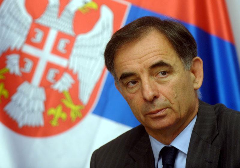 Image result for pupovac četnik