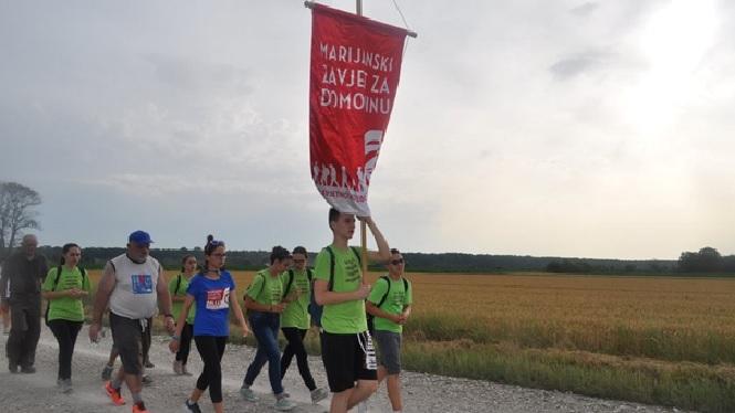 http://hrvatskifokus-2021.ga/wp-content/uploads/2018/07/marijanskiZavjet.jpg