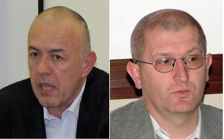 IGOR VUKIĆ NOVI PREDSJEDNIK DRUŠTVA ZA ISTRAŽIVANJE TROSTRUKOG LOGORA JASENOVAC